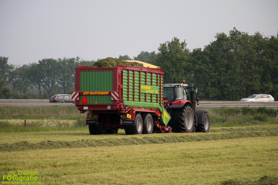 trekkerfotografie-gras-oprapen-van-der-meulen-IMG_8677
