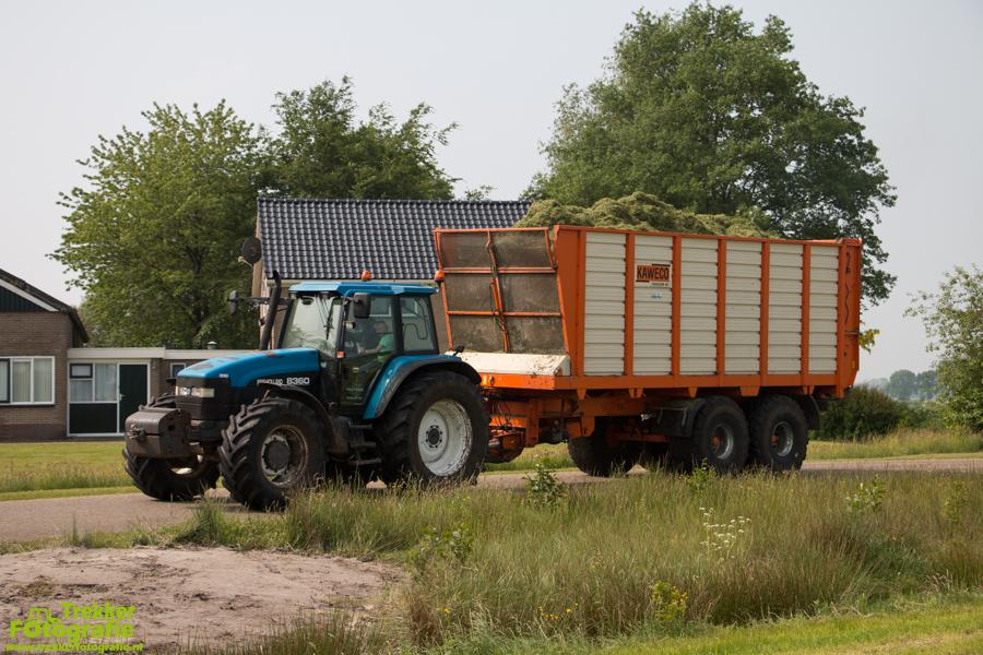 trekkerfotografie-gras-hakselen-van-der-meulen-IMG_8700