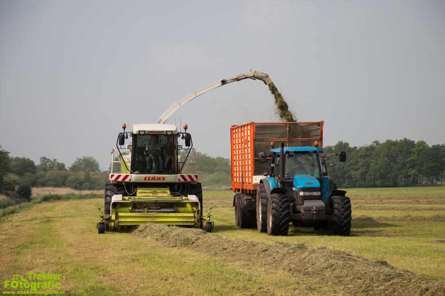 trekkerfotografie-gras-hakselen-van-der-meulen-IMG_8708