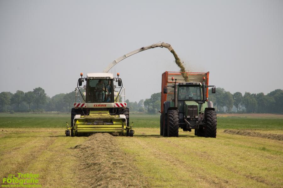trekkerfotografie-gras-hakselen-van-der-meulen-IMG_8720