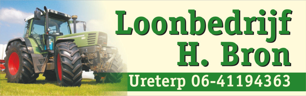 sponsor-logo-loonbedrijf-h-bron-trekkerfotografie