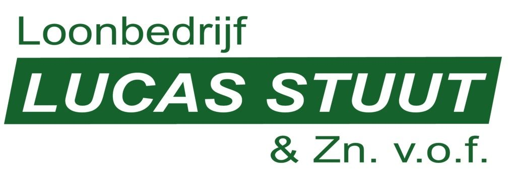 sponsor-logo-loonbedrijf-lucas-stuut-trekkerfotografie