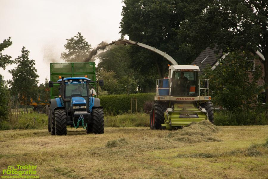 trekkerfotografie - gras - hakselen - van - der - schors - IMG_0124