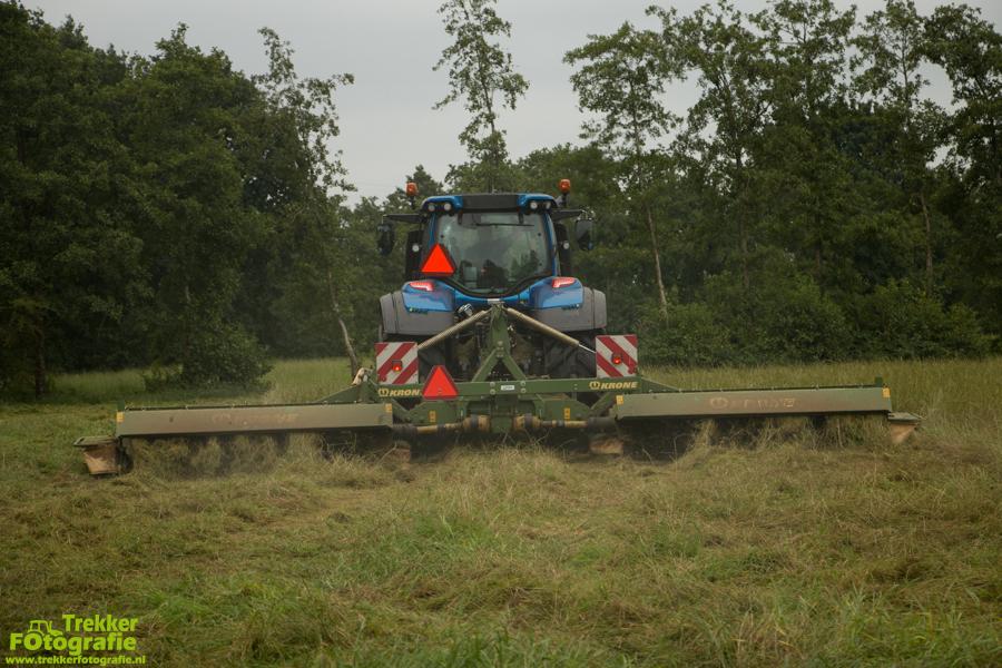trekkerfotografie - maaien - luimstra - IMG_0840