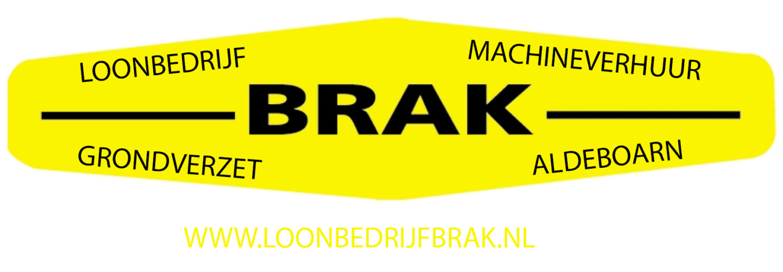 sponsor-logo-loonbedrijf-brak-trekkerfotografie