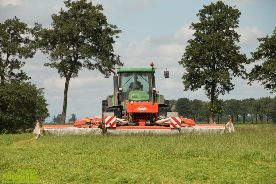 trekkerfotografie - maaien - henk - de - graaf - IMG_2096
