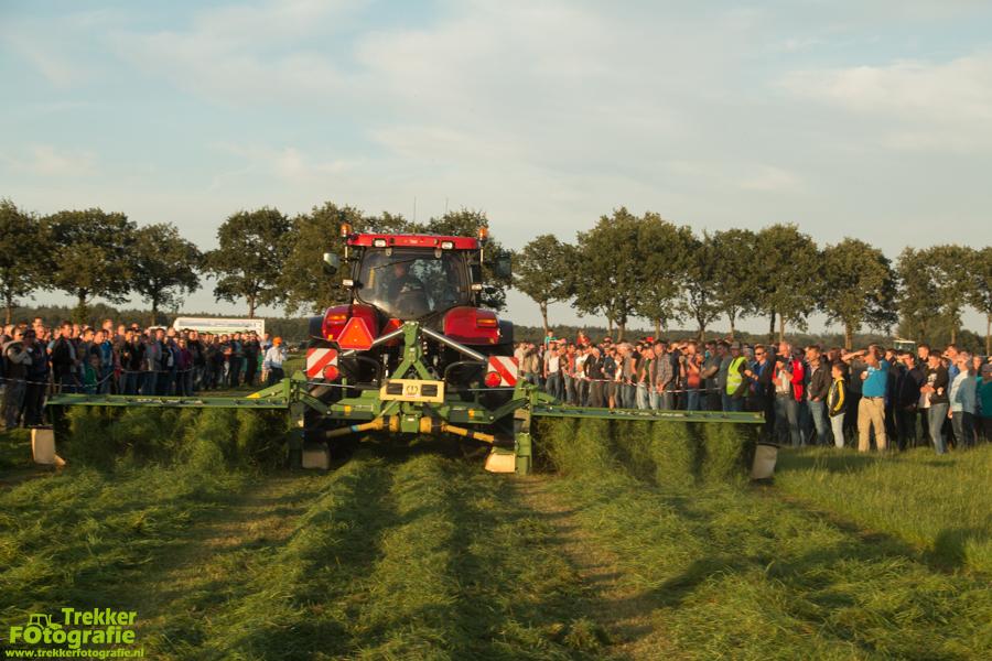 trekkerfotografie - krone - hooibouw - demonstraties - IMG_3014