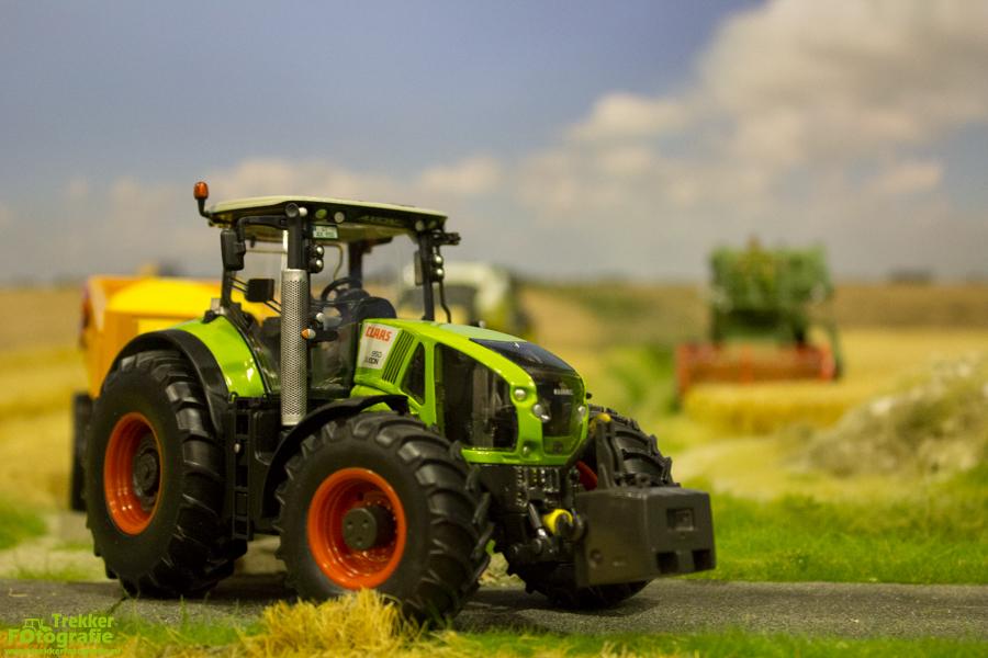 trekkerfotografie-landbouw-miniaturen-beurs-zwolle-img_5175