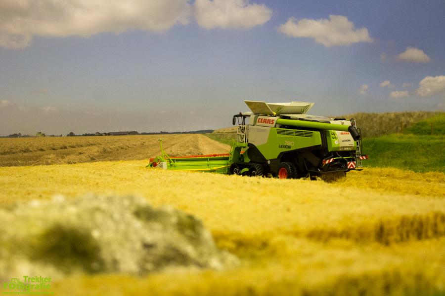 trekkerfotografie-landbouw-miniaturen-beurs-zwolle-img_5176